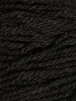 Elsebeth Lavold Elsebeth Lavold Silky Wool 4 CHARCOAL