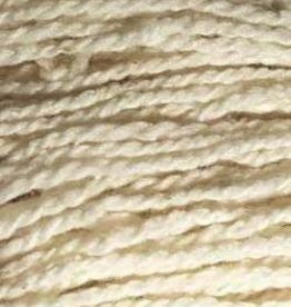 Elsebeth Lavold Elsebeth Lavold Silky Wool 51 EGGSHELL