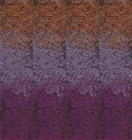 Euro Yarns EURO YARN Coral Necklace Purple 205 SALE REG $10-