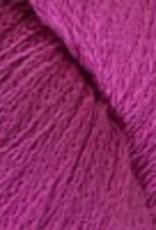 Cascade CLOUD PINK 2116