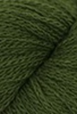 Cascade CLOUD GREEN 2103
