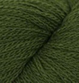 Cascade CLOUD GREEN 2103
