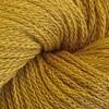 Cascade Cascade CLOUD GOLDEN 2104