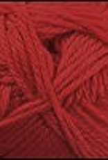 Cascade Cascade PACIFIC WORSTED 36 CHRISTMAS RED