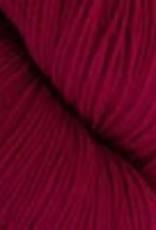 Cascade Cascade Heritage 5607 RED