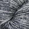Cascade Cascade Heritage Silk Peruvian Tones