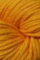 Cascade Cascade Avalon 10 GOLD