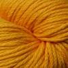 Cascade Cascade Avalon 10 GOLD SALE REGULAR $7-