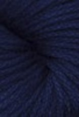 Cascade Cascade Avalon 19 MEDIEVAL BLUE SALE REGULAR $7-