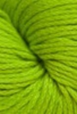 Cascade Cascade Avalon 29 JASMINE GREEN SALE REGULAR $7-