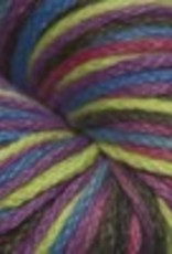 Cascade Cascade Avalon 311 BRIGHTS MULTI SALE REGULAR $7-