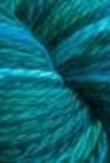 Cascade Cascade 128 Superwash Multi 112 TEALS
