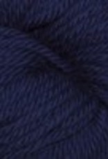 Cascade Cascade 220 Superwash Aran 813 BLUEVELVET