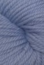 Cascade Cascade 220 Superwash Aran 897 DENIM