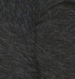 Juniper Moon Farm Juniper Moon Herriot Fine 2006 BLACK RIVER STONE