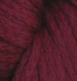 Mirasol Mirasol Ushya 1708 Cherry Red