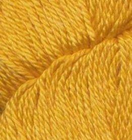 Mirasol Nuna 57 GOLD RUSH