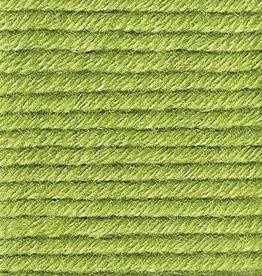 sublime Sublime Cashmere Silk Merino DK 406 TOOT LIME