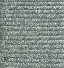 sublime Sublime Cashmere Silk Merino DK 436 DUCK EGG BLUE