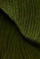 Cascade Cascade Ultra Pima 3744 FOREST GREEN