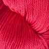 Cascade Cascade Ultra Pima 3751 POPPY