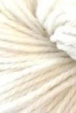 Berroco Berroco Vintage DK 2100 WHITE