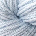 Berroco Berroco Vintage Worsted 5113 POWDER BLUE