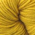 Berroco Berroco Vintage Worsted 5121 YELLOW