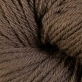 Berroco Berroco Vintage Worsted 5130 TAUPE