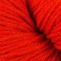 Berroco Berroco Vintage Worsted 5140 ORANGE