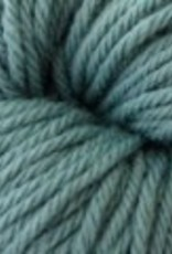 Berroco Berroco Vintage Worsted 5194 BREEZE