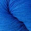 Berroco Berroco Vintage Worsted 5153 BLUE NOTE
