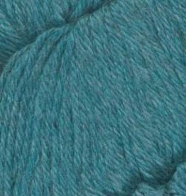 Juniper Moon Farm Juniper Moon Herriot Worsted 1042 SARGASSO