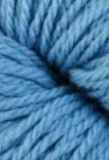 Berroco Berroco Vintage DK 2132 SKY BLUE