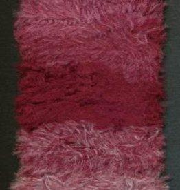 Knitting Fever KFI Albina Transitions Shawl Cake