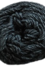 Brown Sheep Brown Sheep Lambs Pride Worsted M 04 CHARCOAL