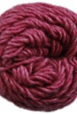 Brown Sheep Brown Sheep Lambs Pride Bulky BM 85 ANTIQUE MAUVE