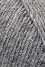 Brown Sheep Brown Sheep Lambs Pride Bulky M 04 CHARCOAL