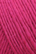 Brown Sheep Brown Sheep Lambs Pride Bulky M 23 FUSCHIA