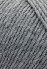 Brown Sheep Brown Sheep Lambs Pride Bulky M 158 SMOKEY SAGE
