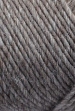Brown Sheep Brown Sheep Lambs Pride Worsted M 02 BROWN HEATHER