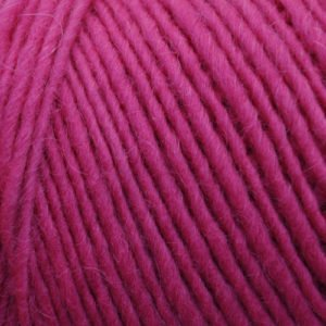 Brown Sheep Brown Sheep Lambs Pride Worsted M 38 LOTUS PINK