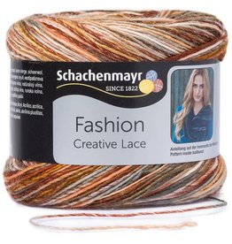 Schachenmayr Schachenmayr Creative Lace