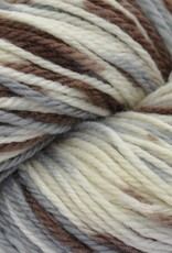 Brown Sheep Brown Sheep Prairie Spun DK 230 SNOWY THICKET SALE REGULAR $13.45