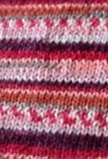 adriafil Adriafil Knit Col 69 PINKS