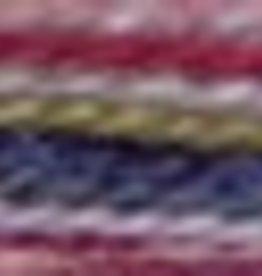 Classic Elite Classic Elite Silky Alpaca Lace 2488 SWEETNESS