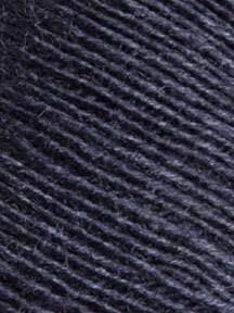 Katia Katia Silky Lace 157 NAVY