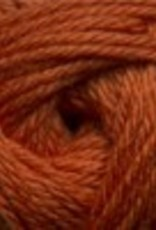 Cascade Cascade PACIFIC WORSTED 101 RED ORANGE