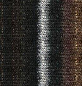 Noro Noro Kureyon 321 BLACK