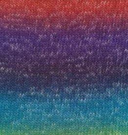 Queensland Queensland Uluru Rainbow 1011 Boroka Lookout